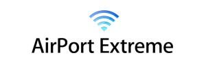 AirportExtreme