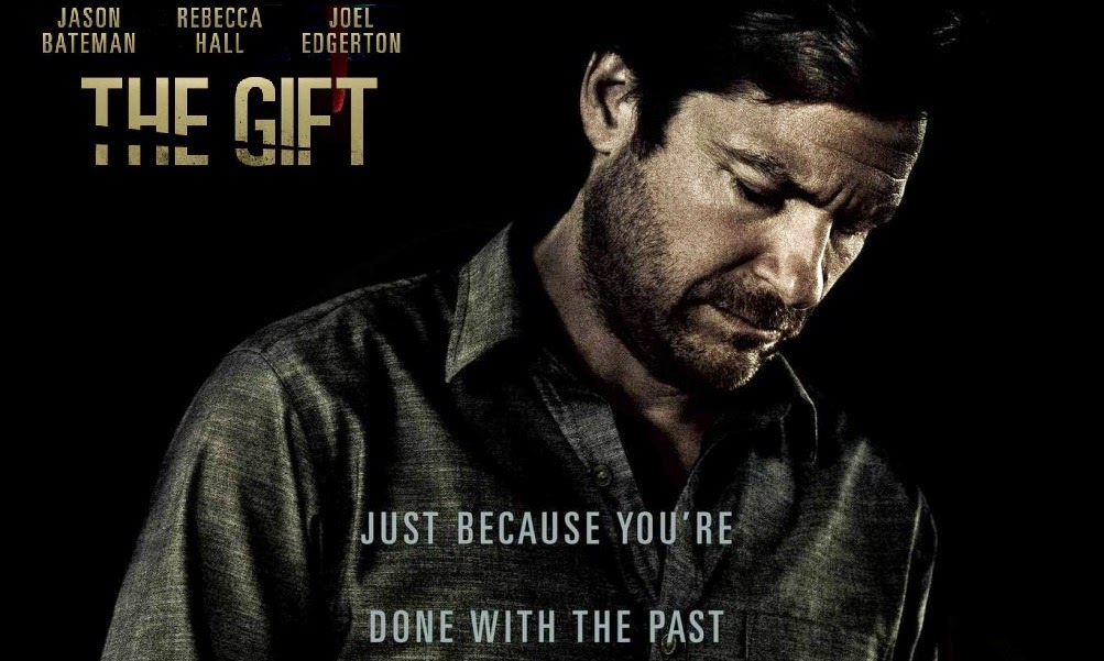 Watch The Gift on Netflix France - FLIXSWITCH