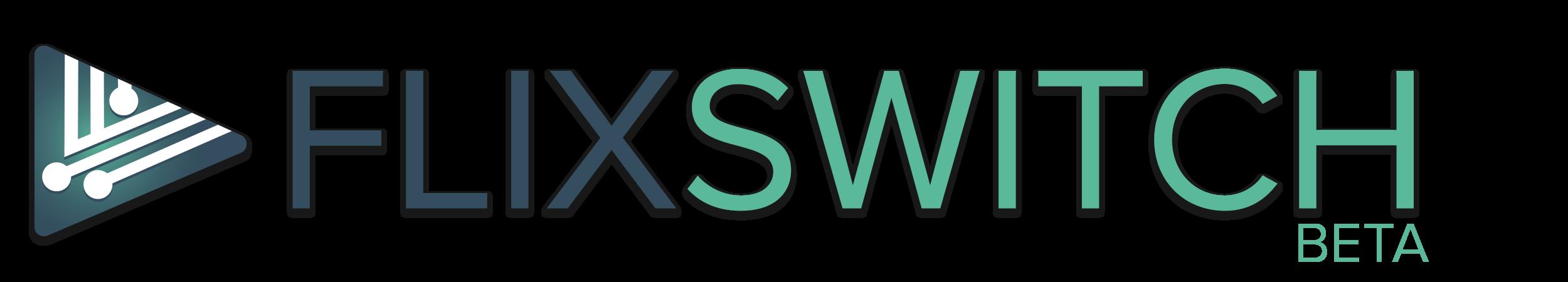 FLIXSWITCH's Company logo